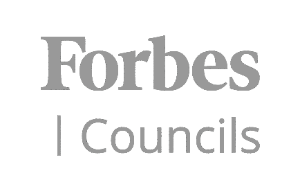 Forbes | Councils